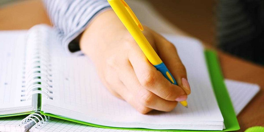 8 Tips That Would Make Doing Homework A Breeze