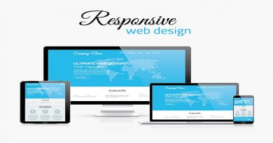 Make Your Business Website Responsive - Effective Remote DBA Tips And Tricks For You To Implement