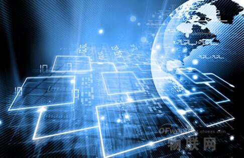 Cloud Storages Data Secure