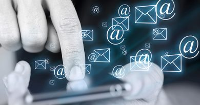 Email Marketing Help Your Business