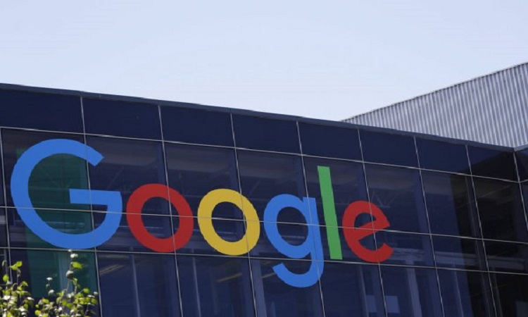 Ex-Employee Sues Google For Unlawful Ousting And Discrimination