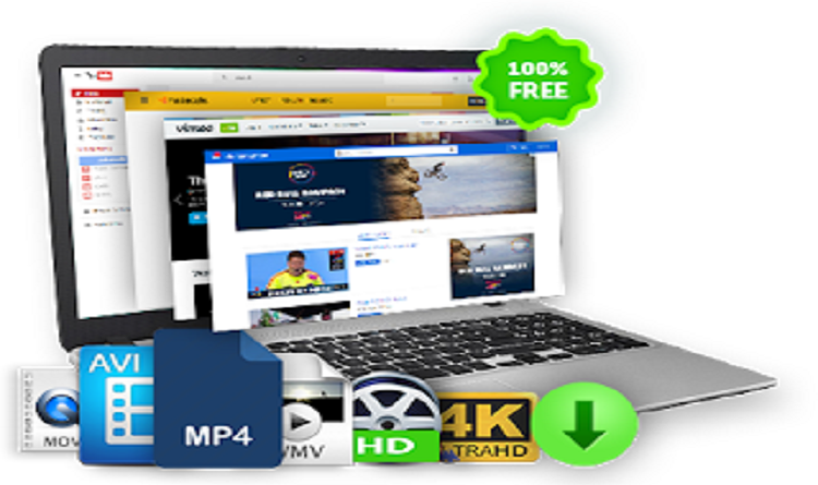 Gihosoft Tubeget – Best Free Youtube Video Downloader