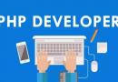 Good PHP Developer