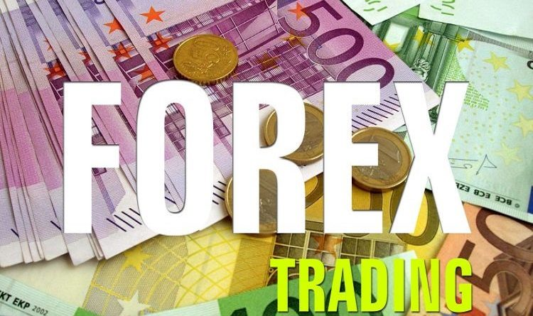 How To Invest In Forex Trading And Succeed