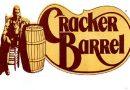 Instructions For Cracker Barrel Employee Login Procedure