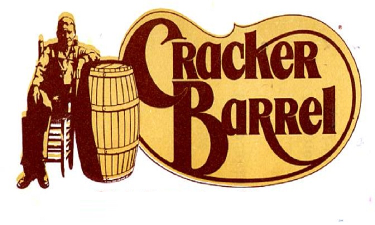 Instructions For Cracker Barrel Employee Login Procedure