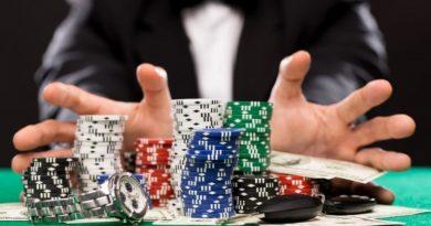 Make You a Successful Gambler