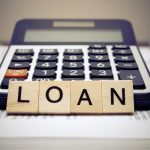 5 Tips to Choose the Best Online Personal Loan Company