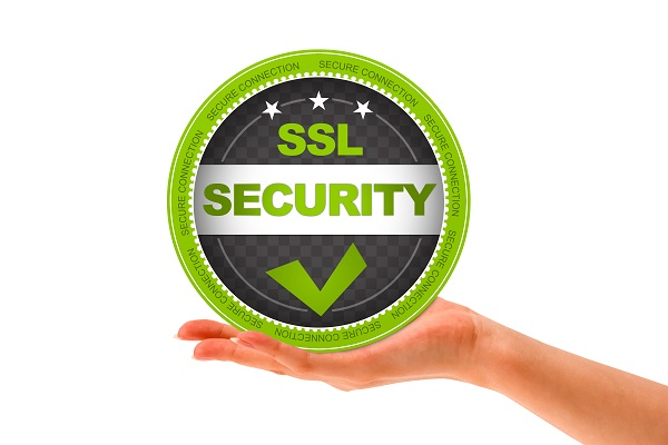 SSL Technology