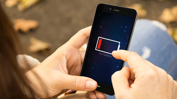 Smartphones That Offer Excellent Battery Life