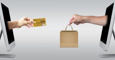 The Top 10 Challenges When Building Your E-Commerce Platform