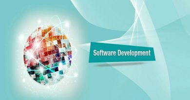 Things To Consider Before Hiring Software Development Company