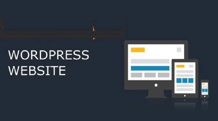 Understanding The Components Of The Acquisition Cost Of Wordpress Websites To Keep It At Minimum