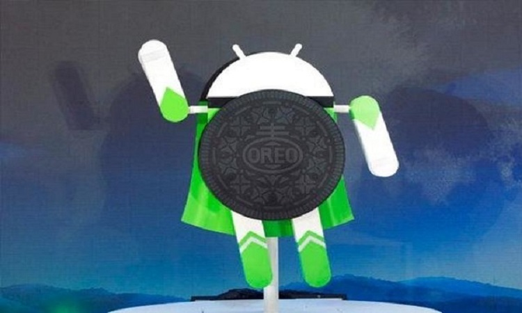 Update Of Android Oreo For These Handsets Was Suspended