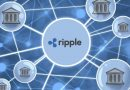 3 Best Ripple Wallet Available In The Market