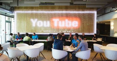 4 Ways To Convert Your Articles To Videos And Post Them On Youtube