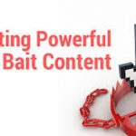 About Creating Link Bait Content