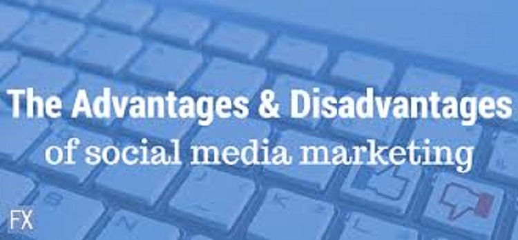 Advantages And Disadvantages Of Internet For Your Business