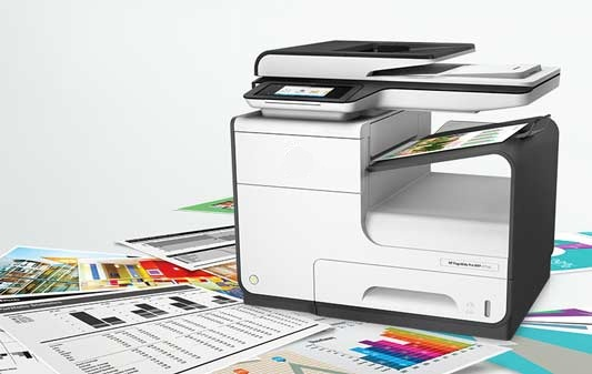 Best Printer For Law Offices