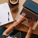 Earn Money as a Freelance Writer