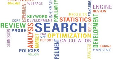 Effective Keywords For Great Results