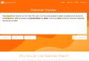 Online Grammar Check Software