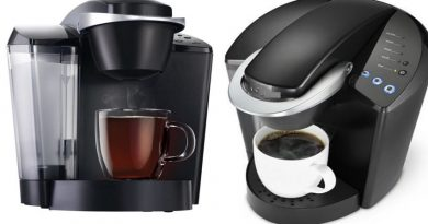 Outstanding Keurig K55 Elite Brewing System Review