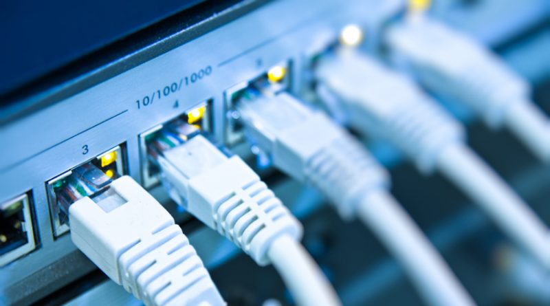 The Best Internet Providers