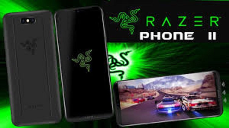 What will Razer 2 bring to gaming