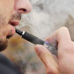4 Tips For Making A Good Vape Even Better