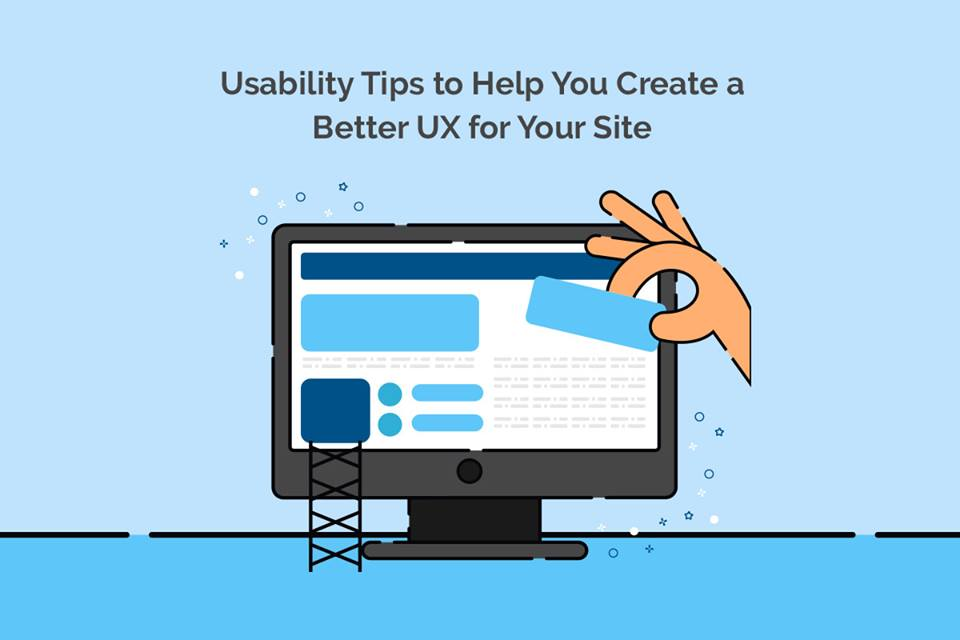 7 Tips And Tricks To Enhance Your Website User Experience – Sell Now