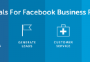 Advertising And Facebook
