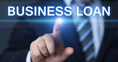 Business Loan – How Can It Help Your Business Grow Highlights
