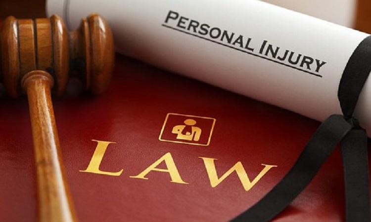 Choose Brain Injury Lawyer In Los Angeles