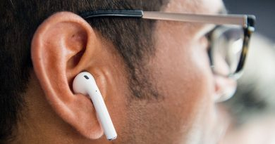 Choose the Right Earbuds