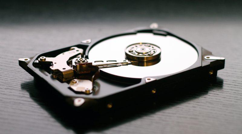 Computer Upgrades Are Right