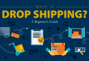 Drop Shipping Business Be