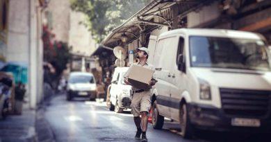 Efficiency in Your Vehicle Fleet
