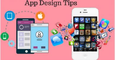 Enhance User Experience With Mobile App Design