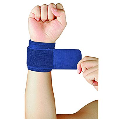 Fitness Accessories on Amazon