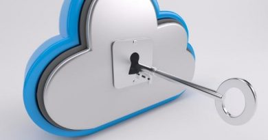 How To Tighten Cloud Hosting Security
