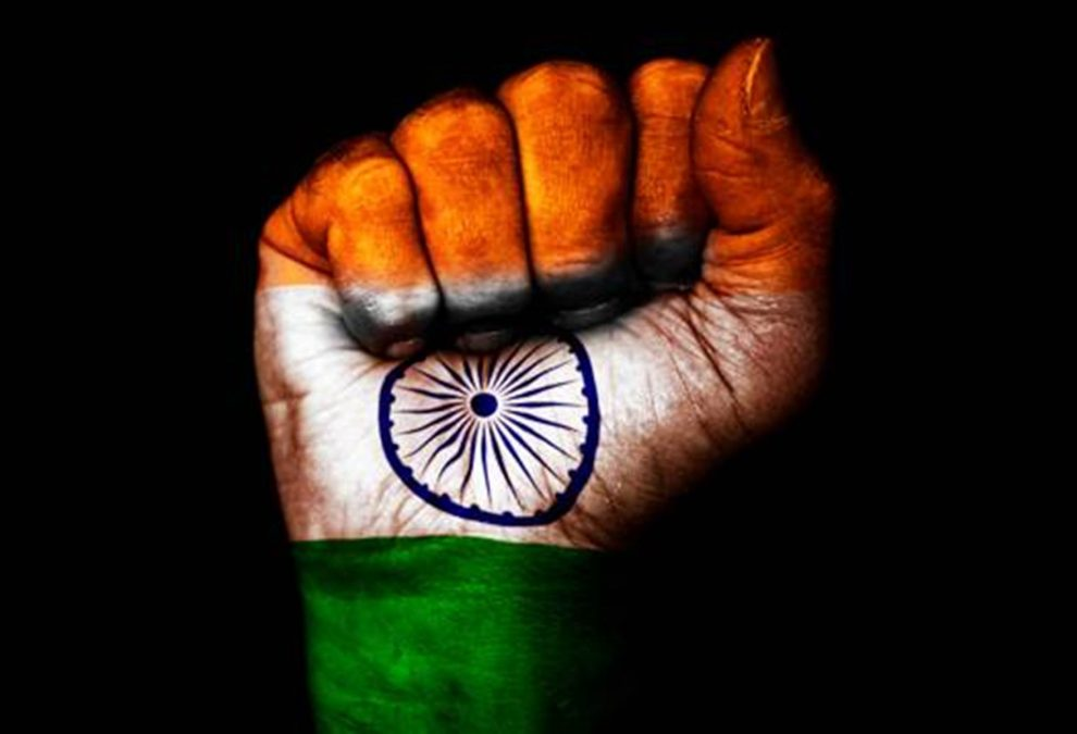Happy Independence Day SMS to Wish your Friends and Dear Ones