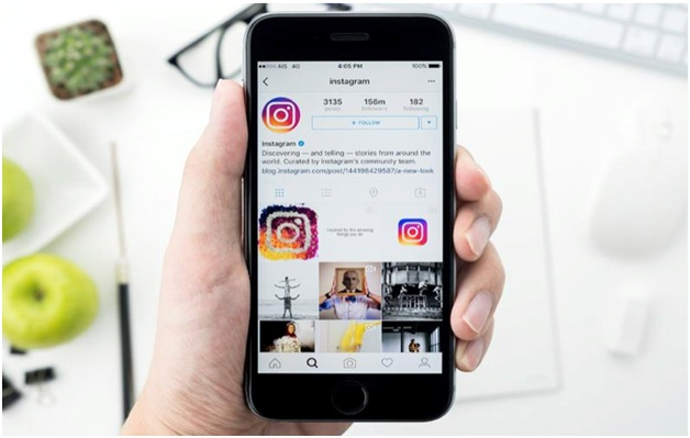 Instagram Presence in Easy Ways