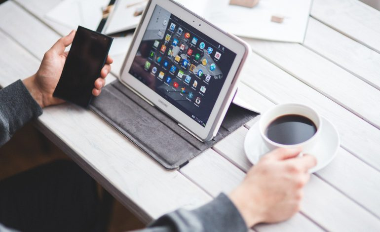 Leaderboard Inspiring HR Engagements