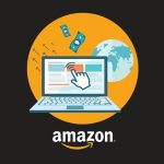 Learn The Secrets In Campaigning Your Products In Amazon
