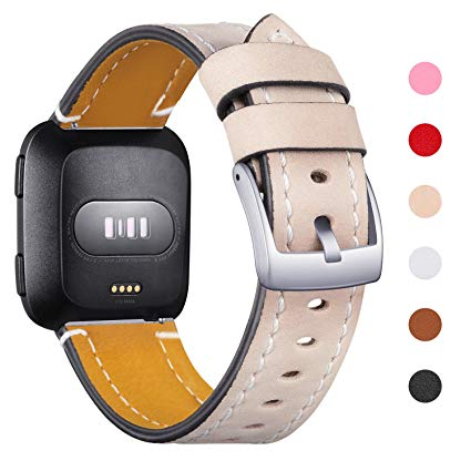Mornex Fitbit Versa