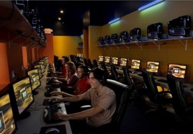 Earn While Playing: Online Tournaments that Will Give You Income
