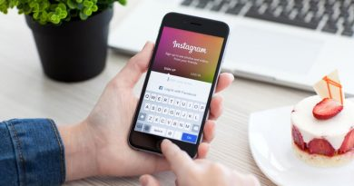 Photos And Videos From Instagram Without Any Application