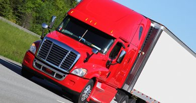 Protect Goods In Transit - Shipping Damage Prevention