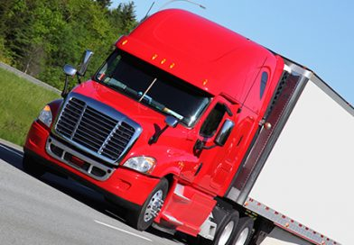 Shipping Damage Prevention: How to Protect Goods In Transit